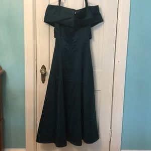 Jordan Dresses - Prom / Bridesmaid dress